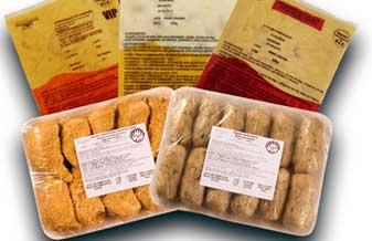 B ia fria alimentos congelados - Empresas de alimentos congelados ...